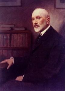 Eotvos Lorand