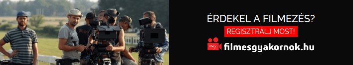 Filmesgyakornok.hu