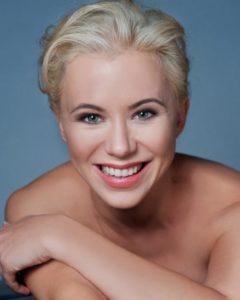 julia-ubrankovics